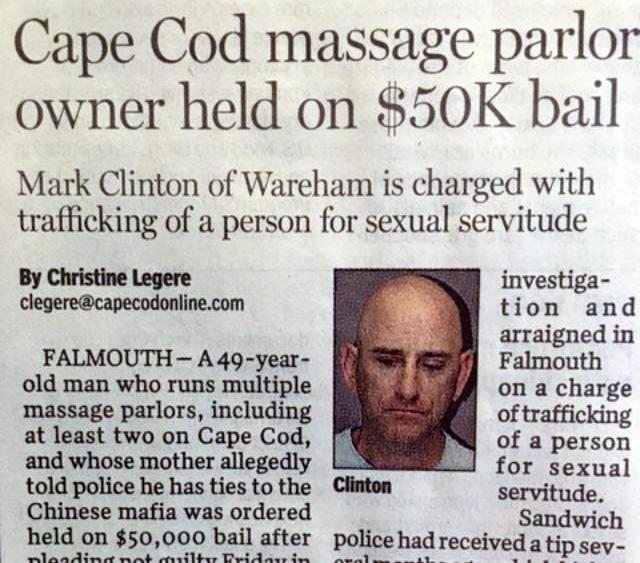 cape-cod-news-human-trafficking-wareham – Cape Cod PATH